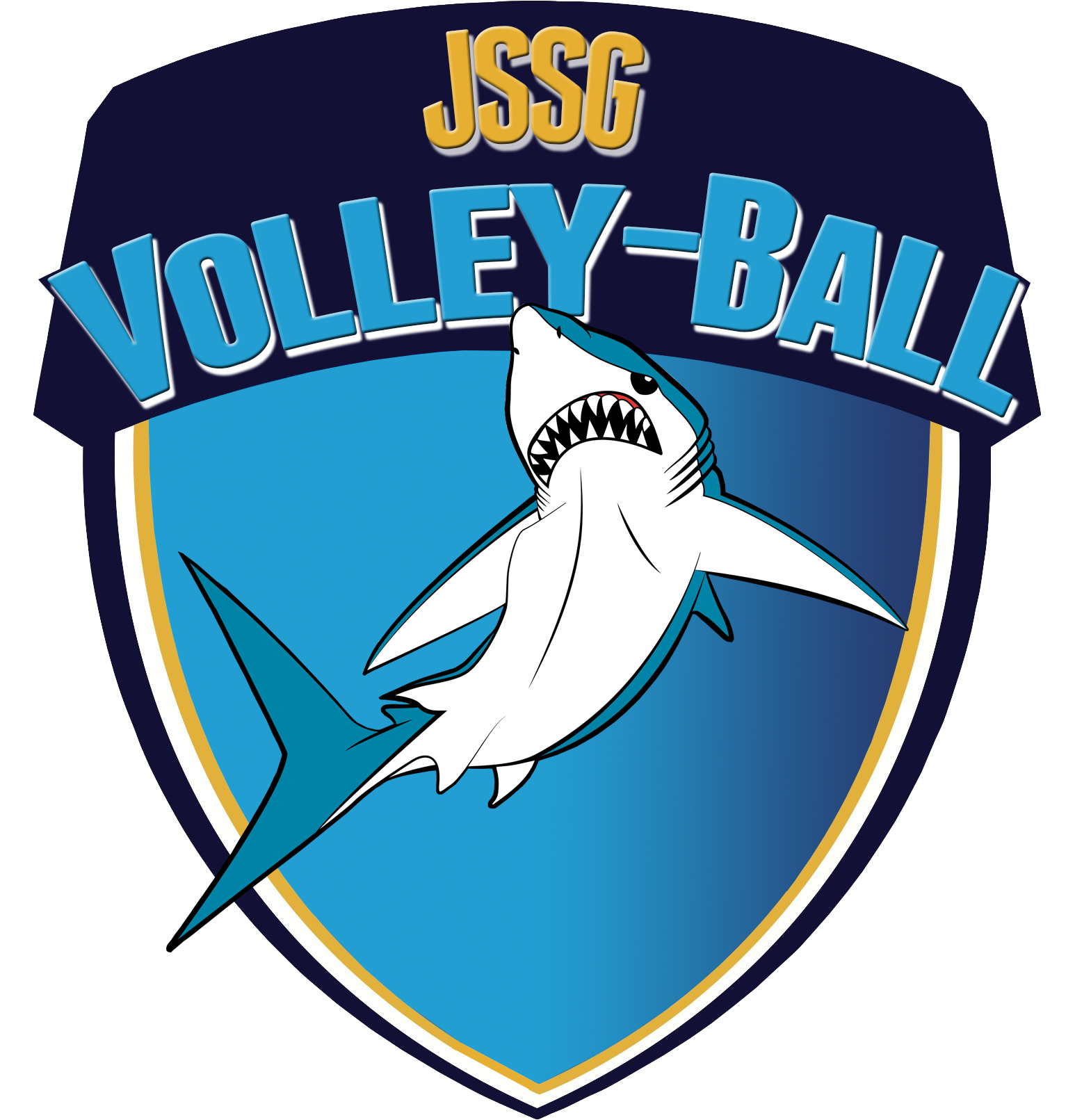 JSSG VOLLEY BALL
